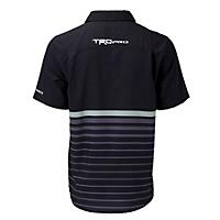 Fairmont Button-Down Shirt