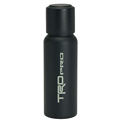 Lodge Water Bottle