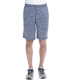 Under Armour® Men's Raid Novelty Shorts