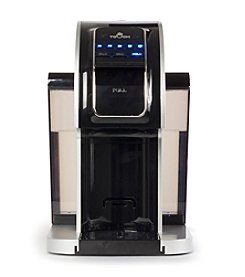 Touch T414S Single Serve Brewer