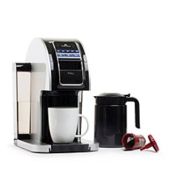Touch T526S Single Serve Brewer