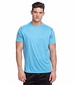 Exertek® Men's Short Sleeve Core Grindle Tee