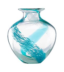 Lenox® Seaview Bubble Vase