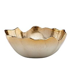 Lenox® Alvarado Medium Round Bowl