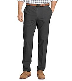 Izod® Men's Performance Stretch Chino Pants