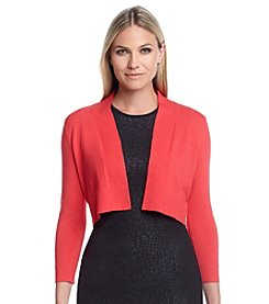 Calvin Klein Basic Shrug
