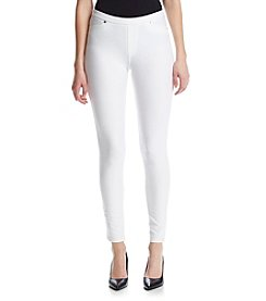MICHAEL Michael Kors® Solid Pull-On Leggings