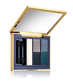 Estee Lauder Pure Color Envy Sculpting Eyeshadow 5-Color Palette