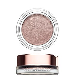 Clarins Ombre Iridescent Cream To Powder Eyeshadow