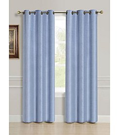 Dainty Home Sahara Blackout Window Curtains