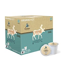 Keurig® Caribou Coffee® Caribou Blend Value Pack 44-ct. K-Cups®