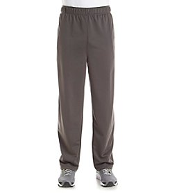 Exertek® Men's Big & Tall Big Tricot Pants