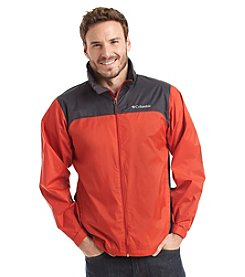 Columbia Men's Glennaker Laker Rain Jacket