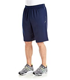 Exertek® Men's Mesh Shorts