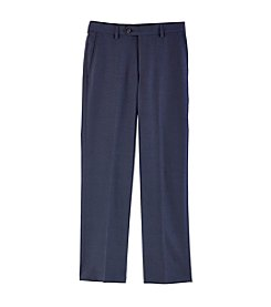 Lauren Ralph Lauren® Boys' 8-20 Dress Pants