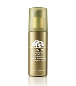 Origins Plantscription™ Powerful Lifting Neck & Decollete Treatment