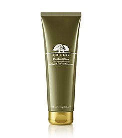 Origins Plantscription™ Anti-Aging Cleanser (A $50 Value)