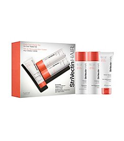 StriVectin HAIR™ Color Care Starter Trio For Color Treated Hair