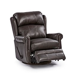 Lane® Belmont Swivel Glider