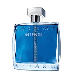 Azzaro® Chrome Intense