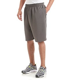 Exertek® Men's Big & Tall Mesh Shorts