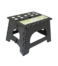 Range Kleen Step Stool
