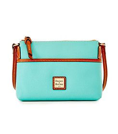 Dooney & Bourke® Ginger Crossbody