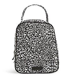 Vera Bradley® Lunch Bunch Bag