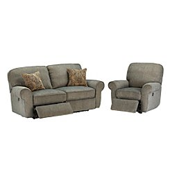 Lane® Megan Sofa Living Room Collection