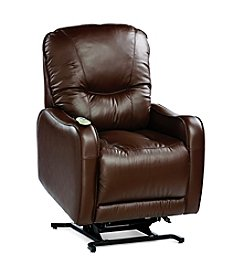 Palliser®Yates Power Lift Chair
