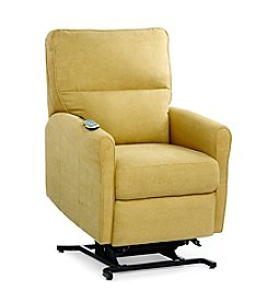 Palliser® Pinecrest Power Lift Chair