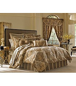 J. Queen New York Bradshaw Bedding Collection