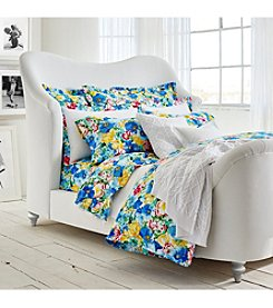 Ralph Lauren Ashlyn Floral Bedding Collection
