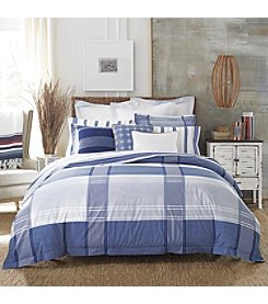 Tommy Hilfiger® Lambert's Cove Bedding Collection