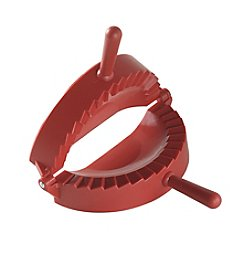 Nordic Ware® Pocket Pie Crimper