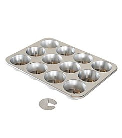 Nordic Ware® Yummy Surprise Cupcake Set