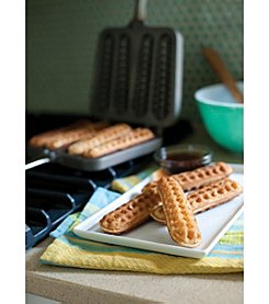 Nordic Ware® Waffle Dippers