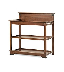 Child Craft Coach Cherry Redmond Dressing Table