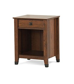 Child Craft Coach Cherry Redmond Night Stand