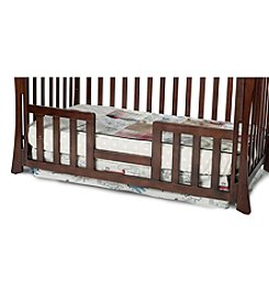 Child Craft Toddler Guard Rail for Traditional Cribs