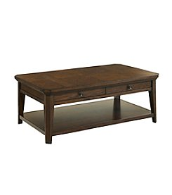 Broyhill® Estes Park Cocktail Table