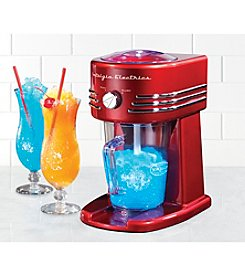 Nostalgia Electrics® Frozen Beverage Maker