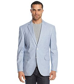 John Bartlett Statements Men's Pincord Sport Coat