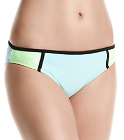 In Mocean® Sundance Bikini Swim Bottoms