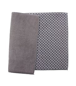 Ritz® Basketweave Reversible Drying Mat