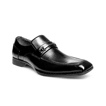Steve Madden Mens M-Slim Shoes