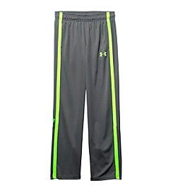 Under Armour® Boys' 8-20 Champ Warm-Up Pants