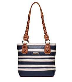 Stone Mountain® Nantucket Tote
