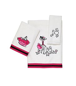 Avanti® Chloe Towel Collection
