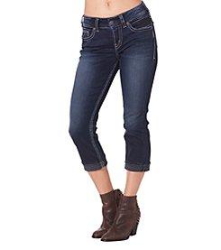 Jeans | Women | Carson's